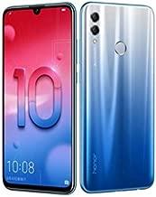 Huawei Honor 10 lite (32GB + 3GB RAM) 6.21