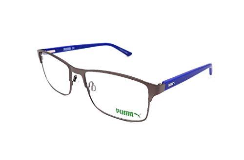 Puma Eyeglasses PE0027-001