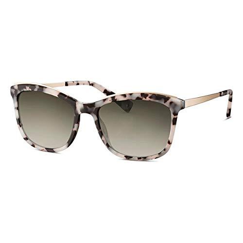 Gafas de Sol Mujer Brendel 906114-90-2066 (ø 50 mm)   Gafas de sol Originales   Gafas de sol de Mujer   Viste a la Moda