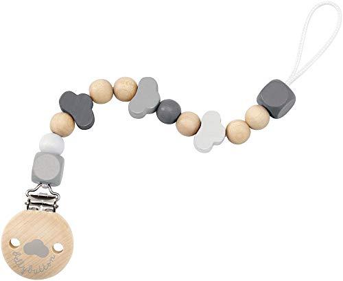 Selecta Selecta 64006 Wolkenglück, - bellybutton Bild