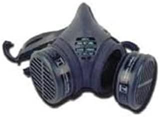 Respirator Kit, 8000 Series, M