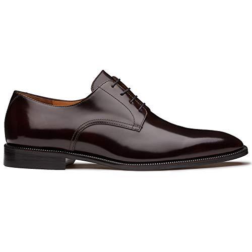 Zapatos Derby Hombre  marca JEAN PIERRE