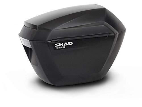 D0b23100-kit1 - gepäck seitenkoffer für motorrad sh23 sh 23