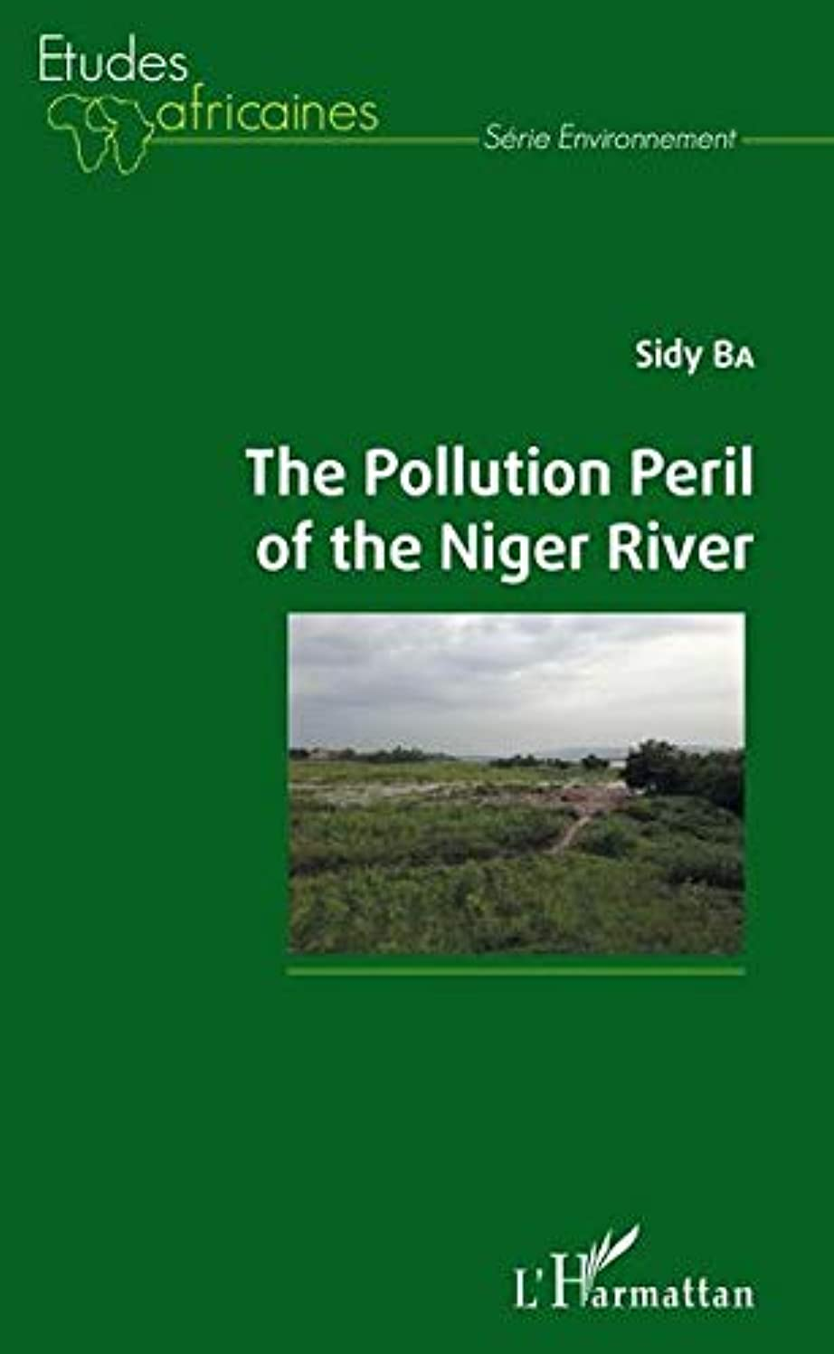 The Pollution Peril of the Niger River (French Edition)