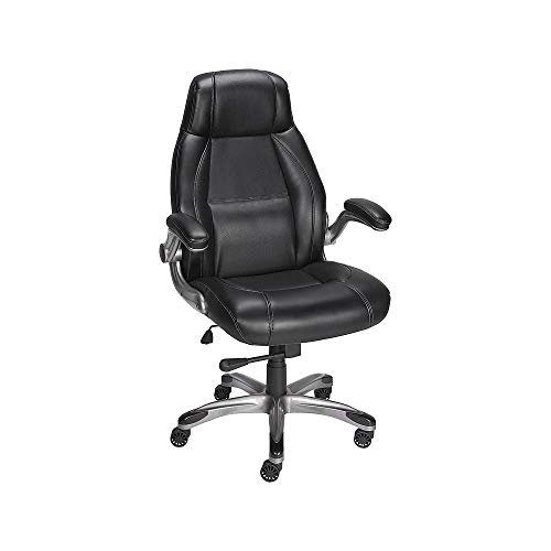 10 Best Staples Office Chairs