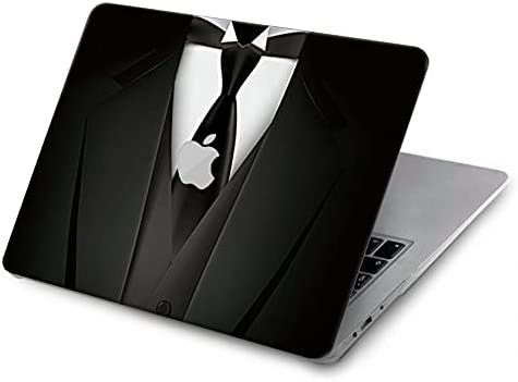 R3534 Men Suit Case Philadelphia Mall New product!! Cover for A2141 MacBook Pro - 16?