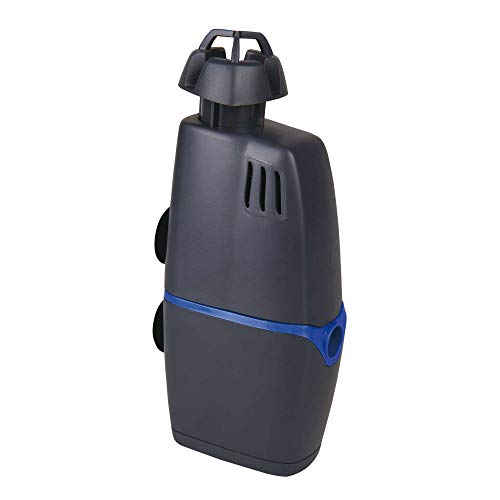 ICA HYN Filtro Interior Hydra Nano Plus