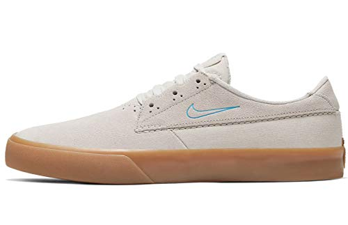 Nike SB Shane Skateboard Schuhe für Herren (Numeric_45_Point_5)