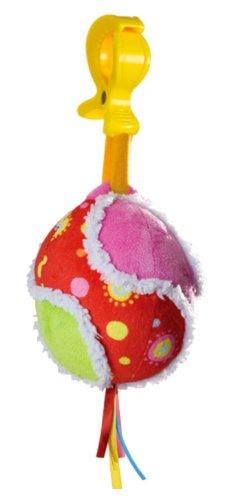 Taf Toys - 11015 - Ballon - Balle d'activités
