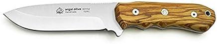 Puma IP Argal Olive Messer B01N11X7WP | Starke Hitze- und Abnutzungsbeständigkeit