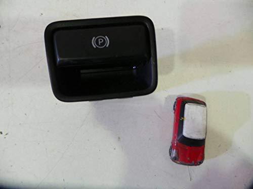 Elektrische Handbremse M-Klasse A2469050451 (gebraucht) (ID:velop1811893)