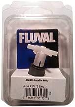 Fluval Magnetic Impeller w/straight fan blades, 404, 405 - 110V