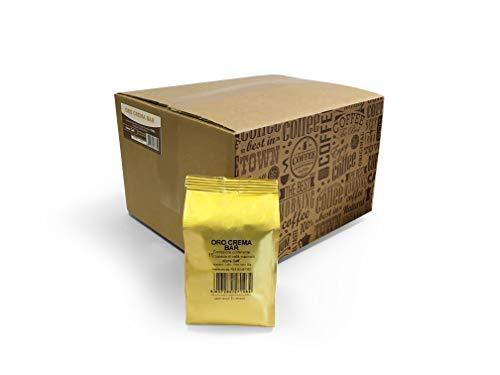 OFFERTA RISPARMIO - 150 Capsule Caffè Compatibili Caffitaly ORO CREMA BAR