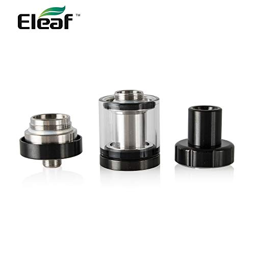 Eleaf『MELO3mini』