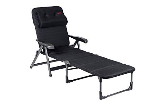 Crespo 1148355 CR ligstoel ap-233/80 air-deluxe