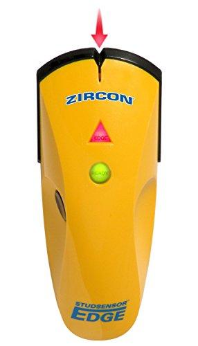 Zircon 63266 StudSensor Edge (2 packs)