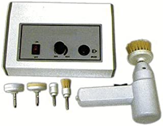 Brush Facial Unit By Skin Act