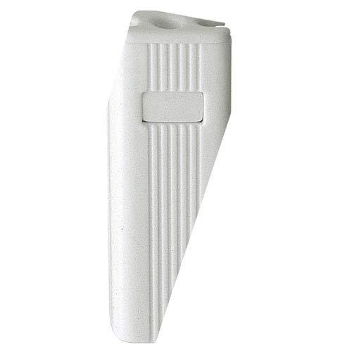 Riel Chyc 5431200 Contrapeso Riel 125 Gramos Blanco