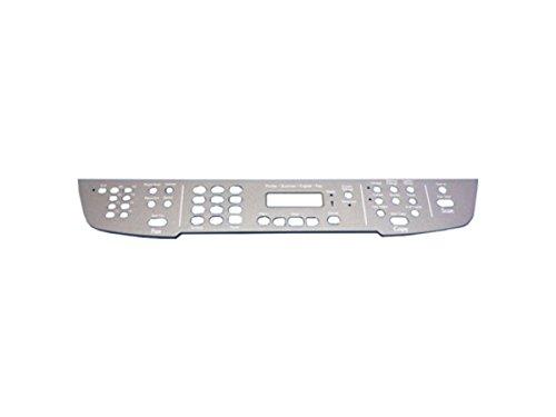 HP CB532-40046 3.3GHz i3-2120 Desktop Zwart