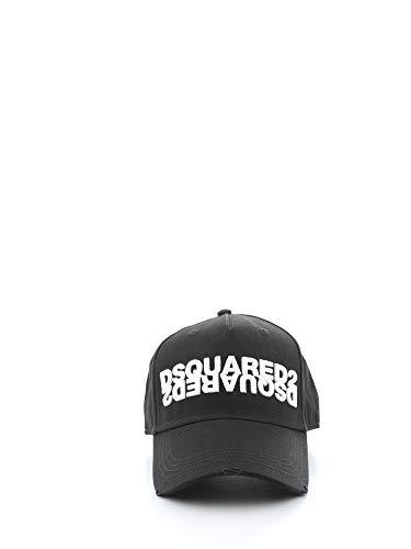 Dsquared2 - Baseball cap #m063 BCM0282 05C00001 M063