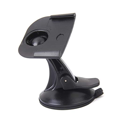 NLLeZ Holder GPS de 1set Coche Soporte de teléfono de Montaje de succión de la Cuna para Tomtom V2 / V3 / One/XL 3.5
