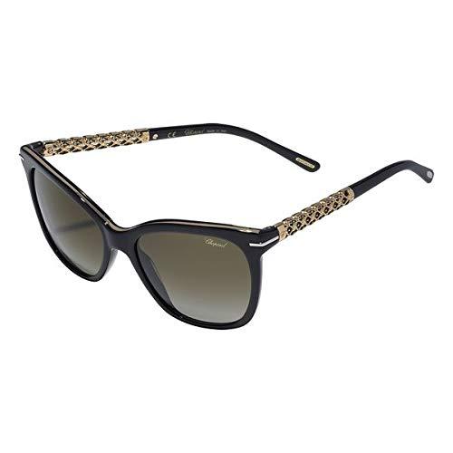 Gafas de Sol Mujer Chopard SCH207S54700P (ø 54 mm) | Gafas de sol Originales | Gafas de sol de Mujer | Viste a la Moda