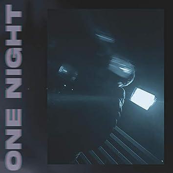 One Night (feat. Dartanyon)