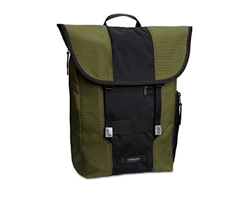 Timbuk2 Rucksack Swig, Unisex-Erwachsene, Swig Backpack, Rebel, One Size