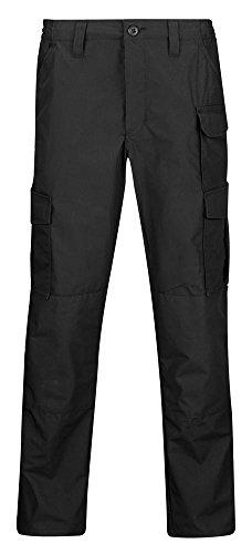 Propper Men's Uniform Tactical Pant, Charcoal, 46'' x 37''