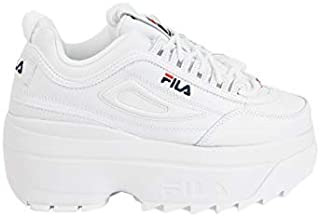 Fila Women's Disruptor II Wedge