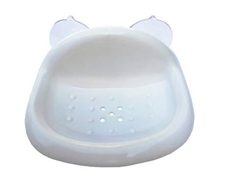 platos de ducha de piedra natural opiniones fabricante MAYTON