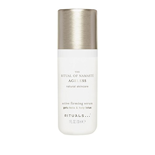 RITUALS The Ritual of Namasté Active Firming Serum Ageless Collection, 30 ml