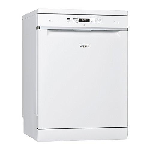 Photo de lave-vaisselle-whirlpool-wfc3c26p