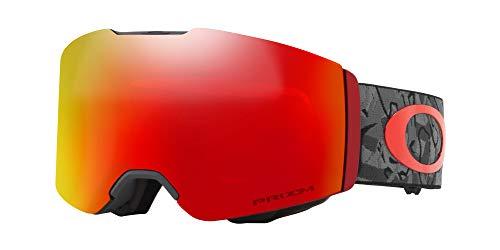 Oakley Fall Line Snow Goggles