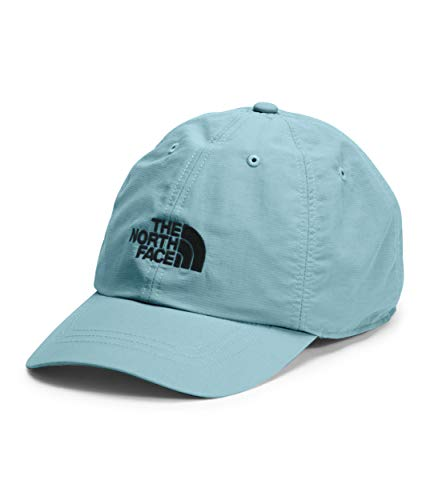 The North Face Horizon Hat, Tourmaline Blue, L/XL
