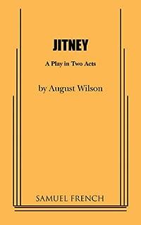 jitney play