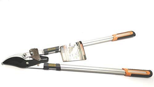 Worm Gear Laton B Baosity 1 M/ódulo de Engranaje C/ónico 45 /° de Tornillo M4x2 Agujero de 6mm de Dien tes de 20 con de Agujero de 6//8 mm Lat/ón