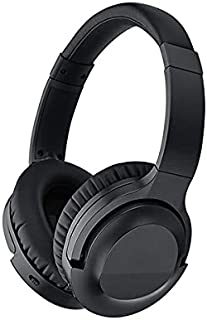 NEWLINE NL-NORUIDO Bluetooth Headphones with Noise Cancelling