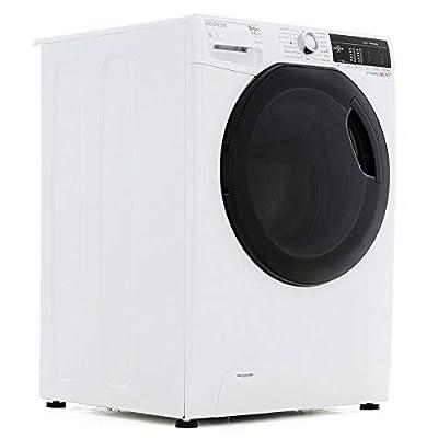 Hoover WDXOA596FN Dynamic Next Advance 9kg Wash 6kg Dry 1500rpm Freestanding Washer Dryer - White