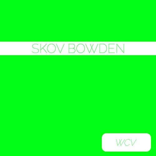 Skov Bowden