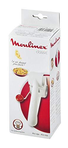 Moulinex K1014014