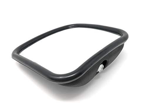 Universal-Rückspiegel für professionelle Fahrer (Busfahrer), 36,5x 18cm