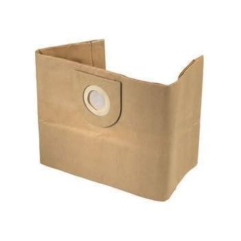 2 x lavable aspirateur tissu sac à poussière pour Vax 6130 6130s 6130xs 6130e 6131
