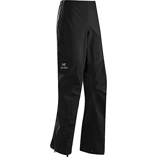 Arc'teryx - Pantaloni da Donna Super Light Arcteryx Alpha, Taglia S,...