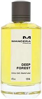Deep Forest by Mancera for Unisex - Eau de Parfum, 120mL
