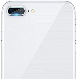 شاشة حماية لعدسات الكاميرا لموبايل ابل ايفون 8