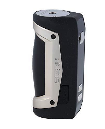 GeekVape Aegis Max 100 Watt Akkuträger , Box Mod , Farbe: White Storm