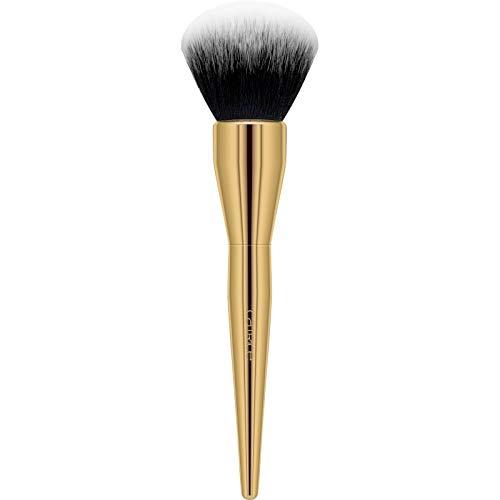 Catrice - Kosmetikpinsel - Sun Glow Face & Body Brush