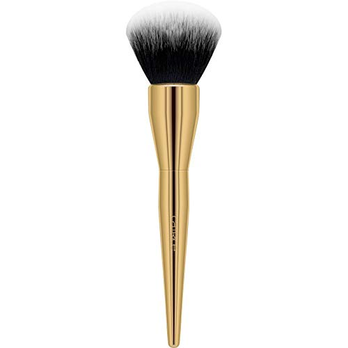 Catrice - Kosmetikpinsel - Sun Glow Face & Body Brush