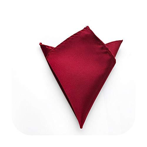 neckties Moda Mens Cravatta 8Cm Seta Collo Jacquard Tessuto Classico Floreale Collo Cravatte Per gli Uomini Formale di Affari Matrimonio Festa dello S